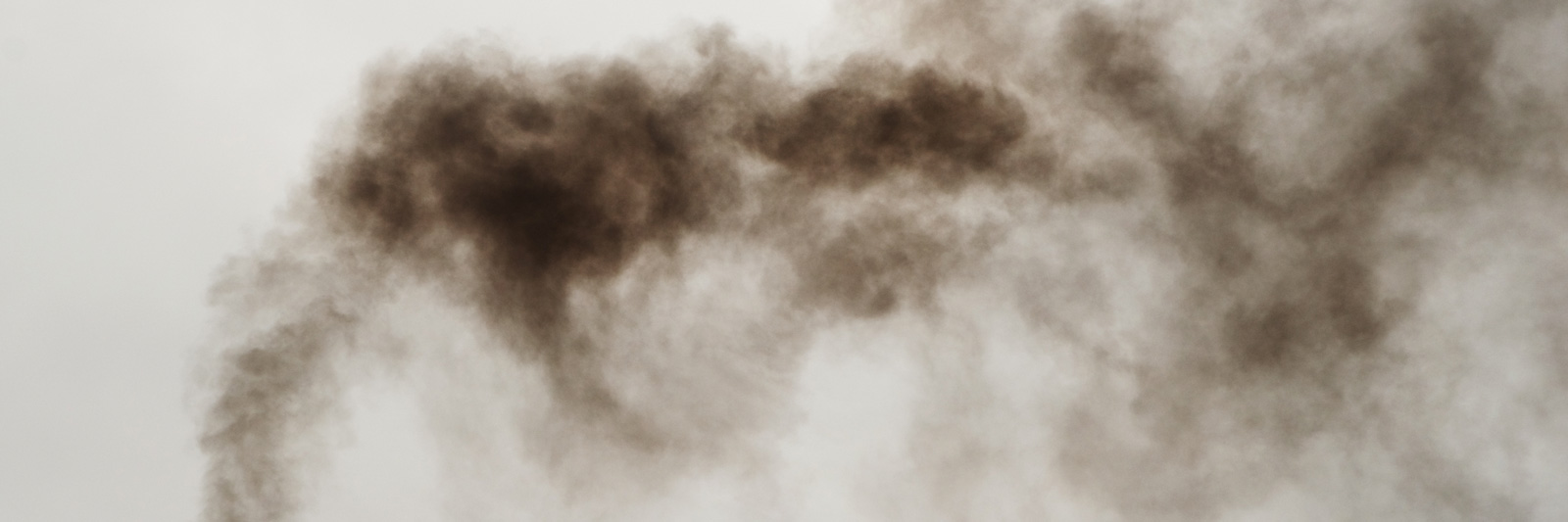 Savoldelli giacomo certificazione impianti scarico fumi for Certificazione impianti